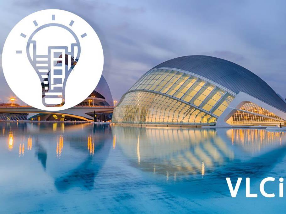 Odprta turistična platforma v Valencii