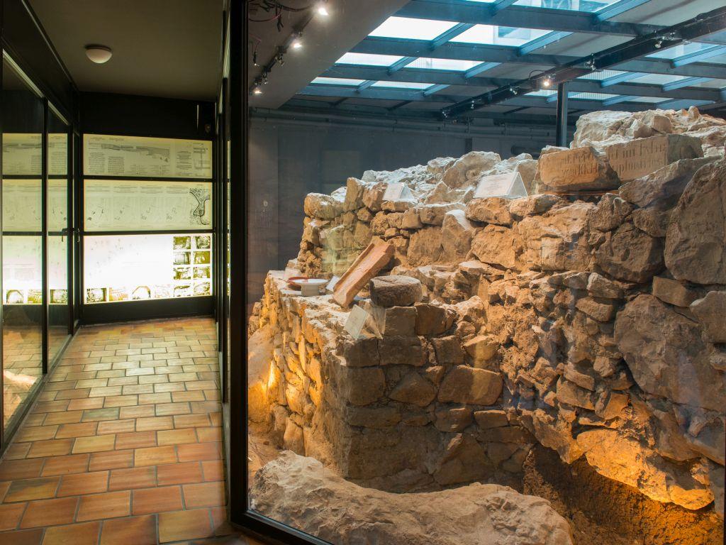 Čezmejno (d)oživljanje kulturne dediščine